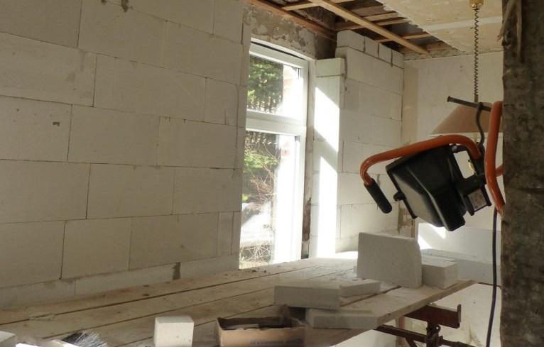 Je vnitřní zateplování starších budov opravdu tak problematické?