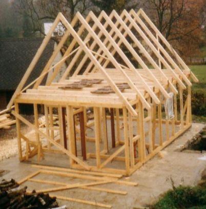 Dodavatele střechy vybírejte obezřetně