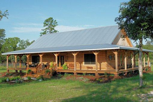Ocelová střecha se vzhledem pálených tašek