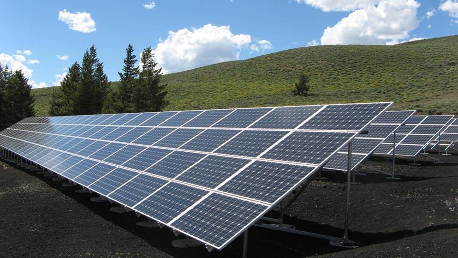 Jak ušetřit za energie a napomoci životnímu prostředí