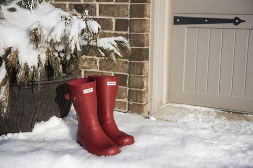 Zahradní technika i sněhové frézy