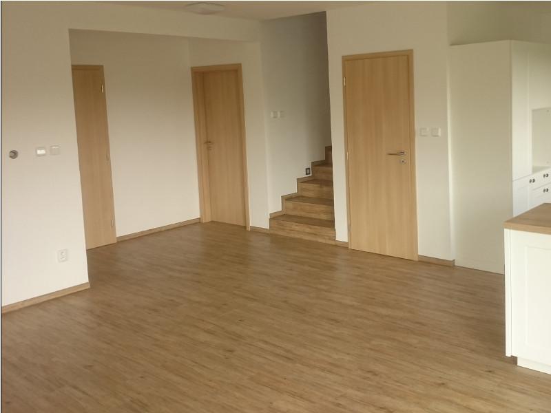 Podlaha v pokoji je důležitá