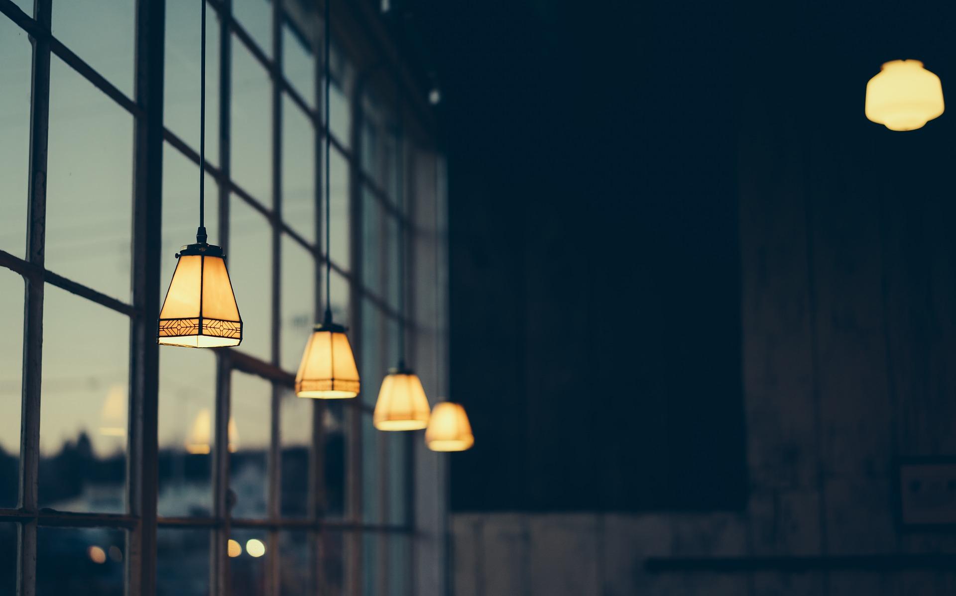 Proč jsou zasklené balkony tak oblíbené