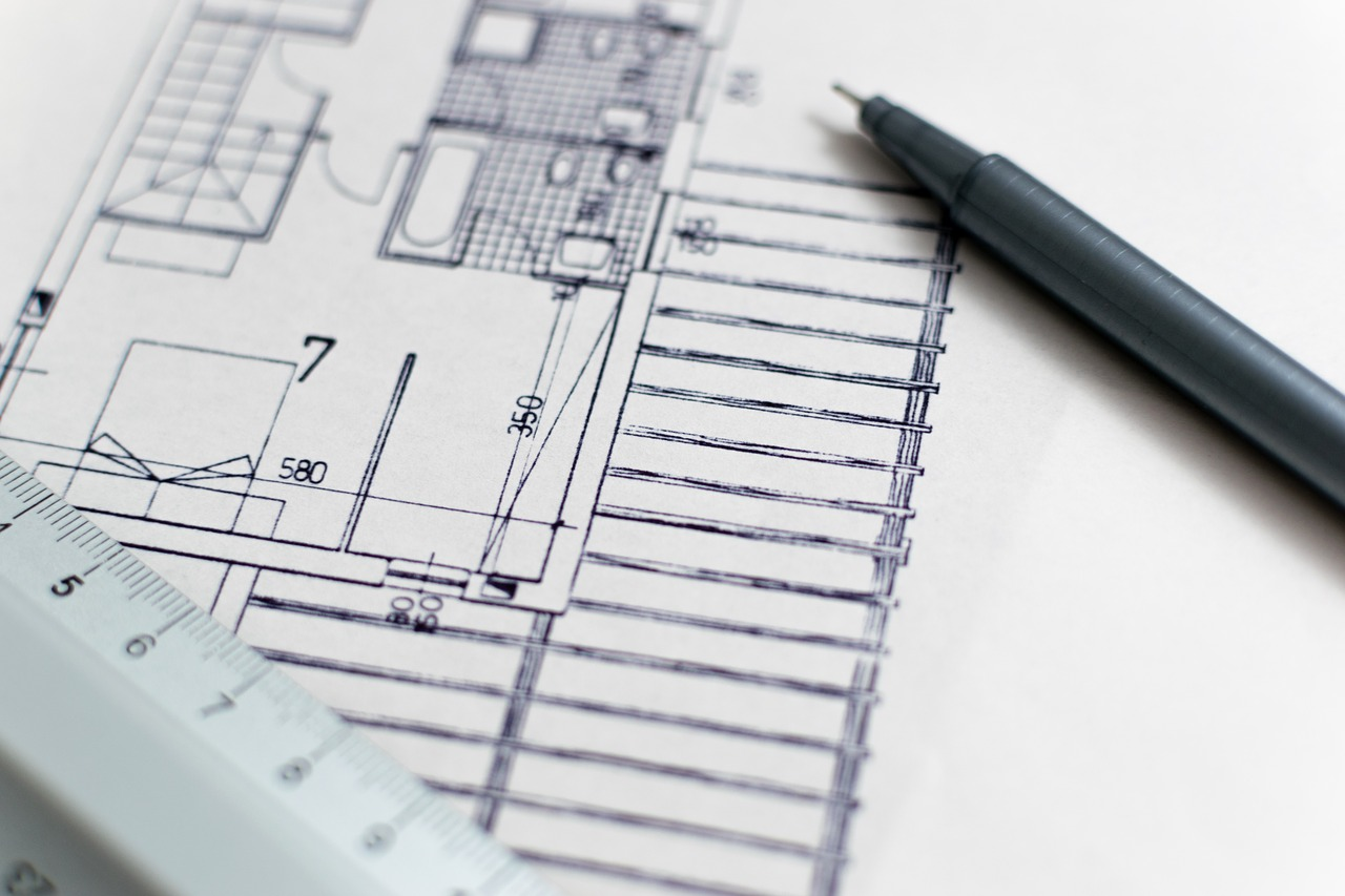 Zkušený stavební dozor je nutností