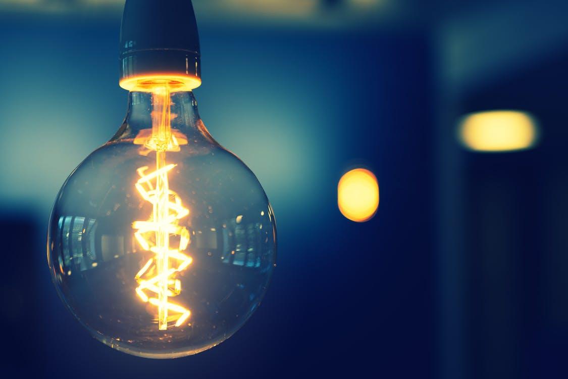 Revizi elektrických spotřebičů si můžeme udělat i sami