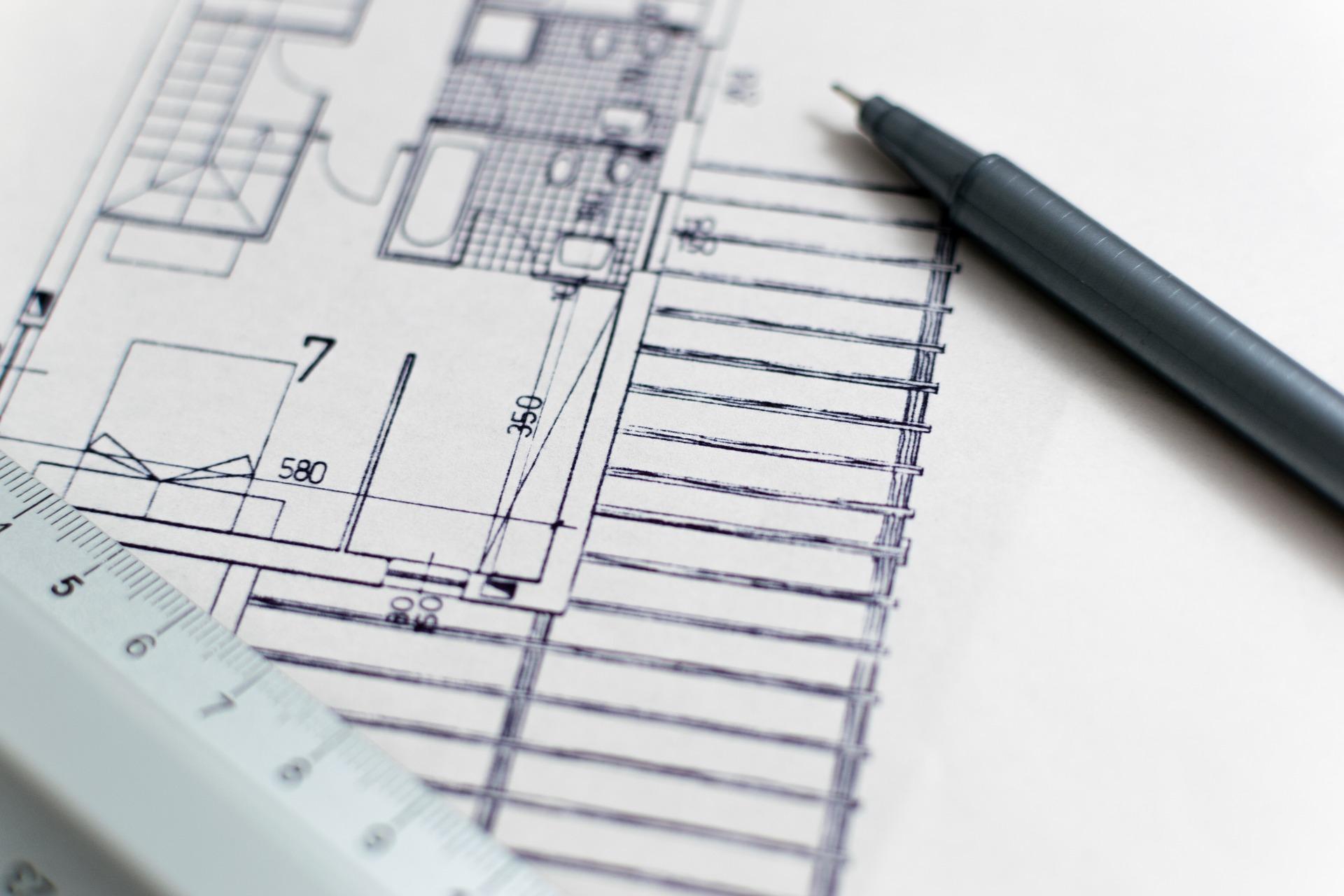 Projektant nebo architekt?