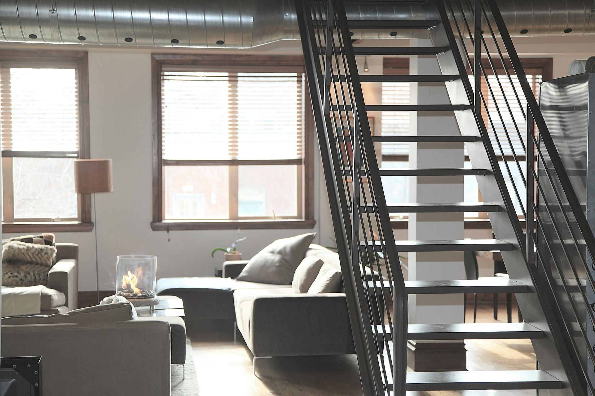 Komu všemu musíte dát vědět o rekonstrukci bytu