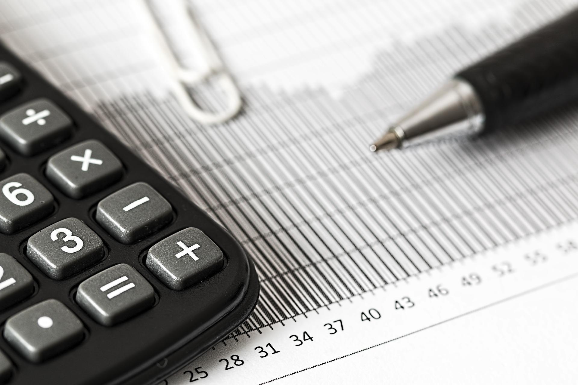 Jaké jsou způsoby placení za vedení účetnictví
