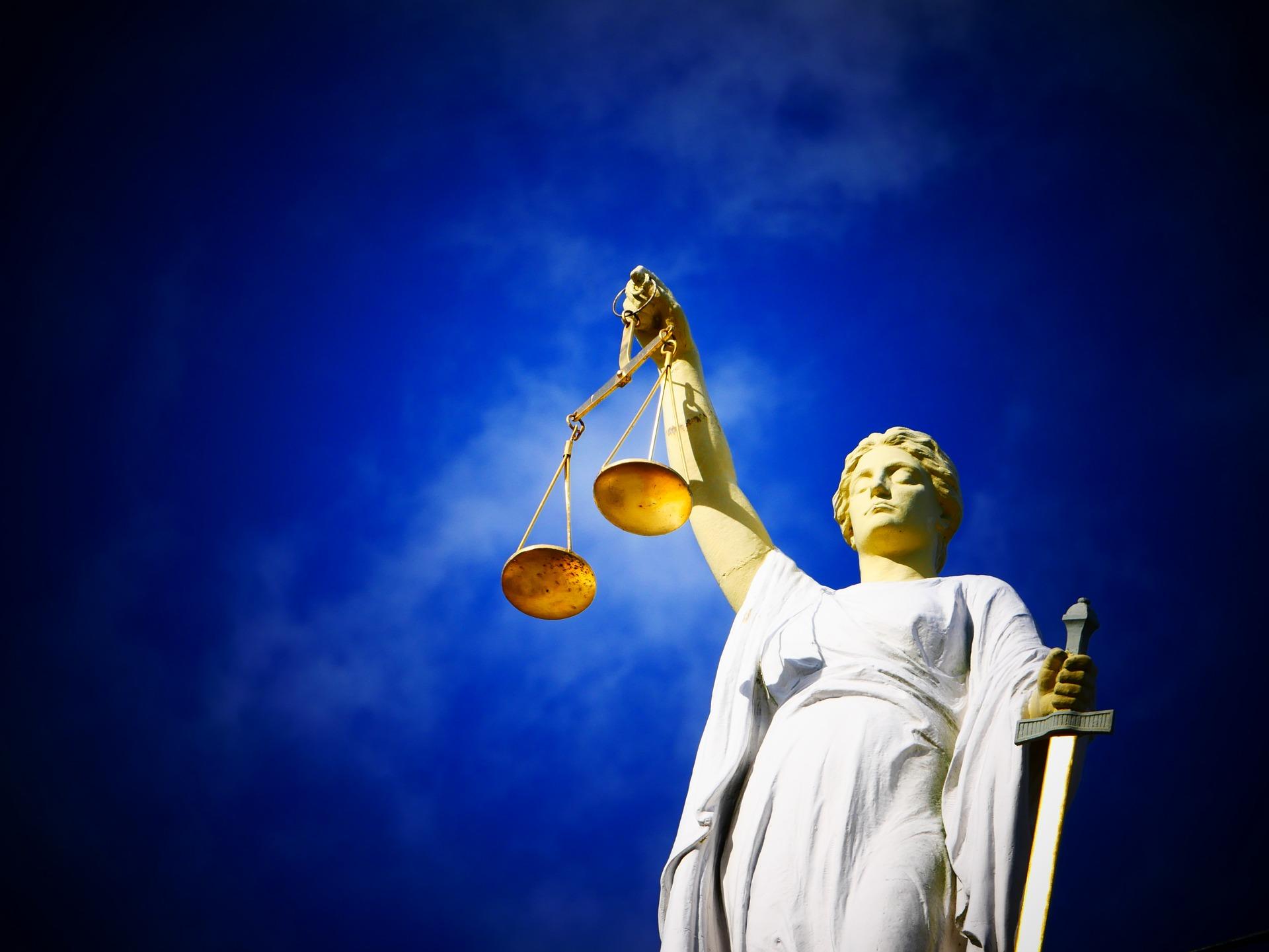 Advokáta vybírejte podle specializace