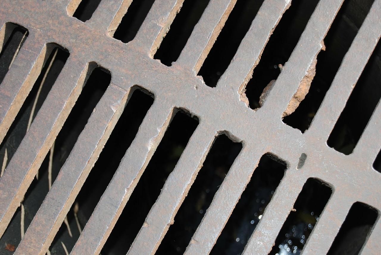 Jak funguje vnitřní kanalizace?