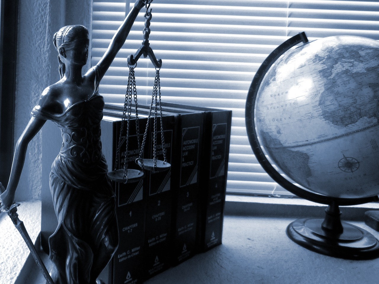 Kdy a jak podat žalobu