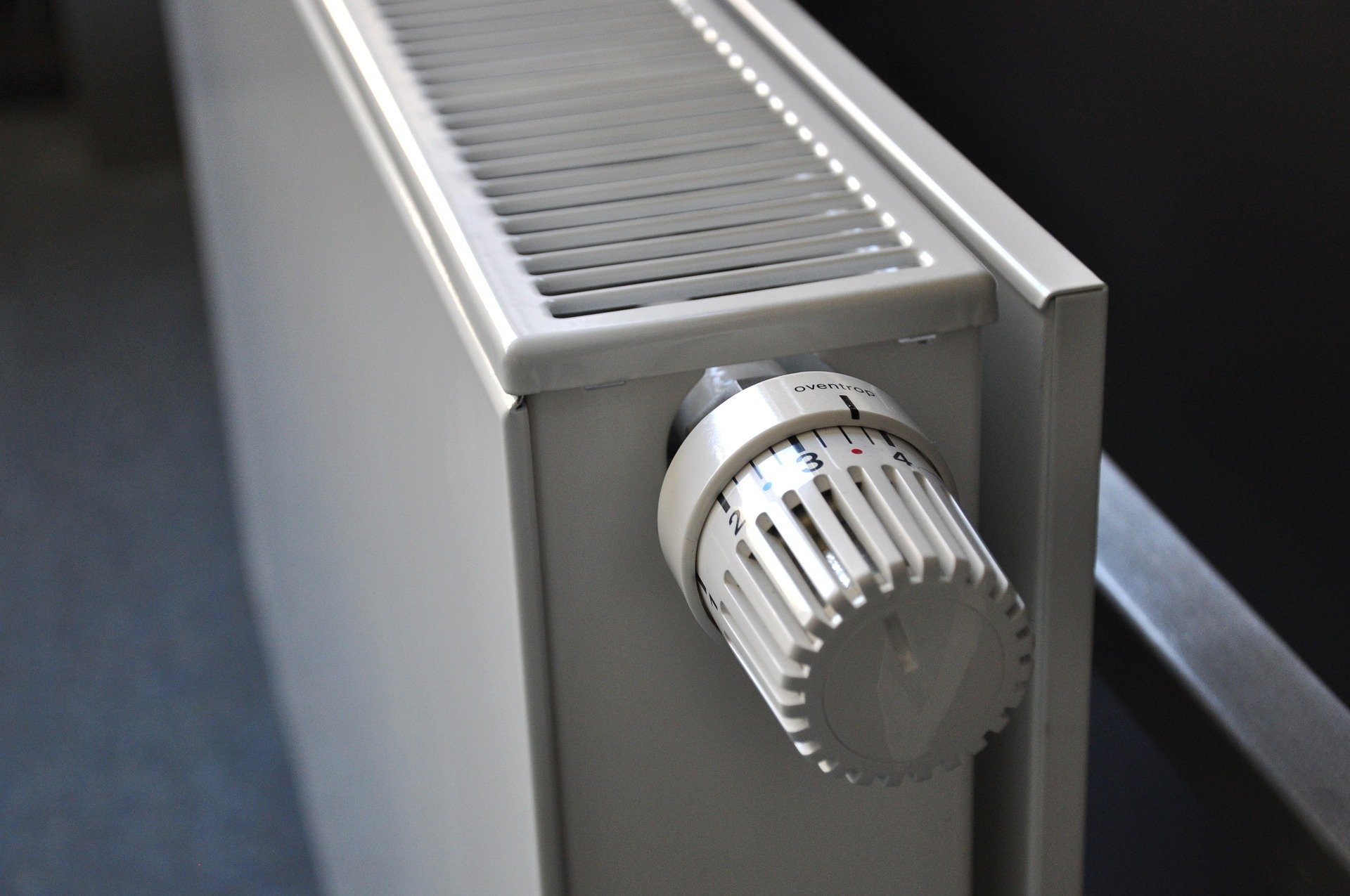 Jednoduché triky, jak ušetřit za topení