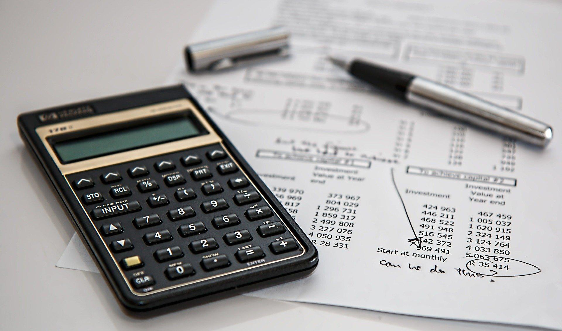 Externí účetní nebo zaměstnanec firmy? Podle čeho se rozhodnout?