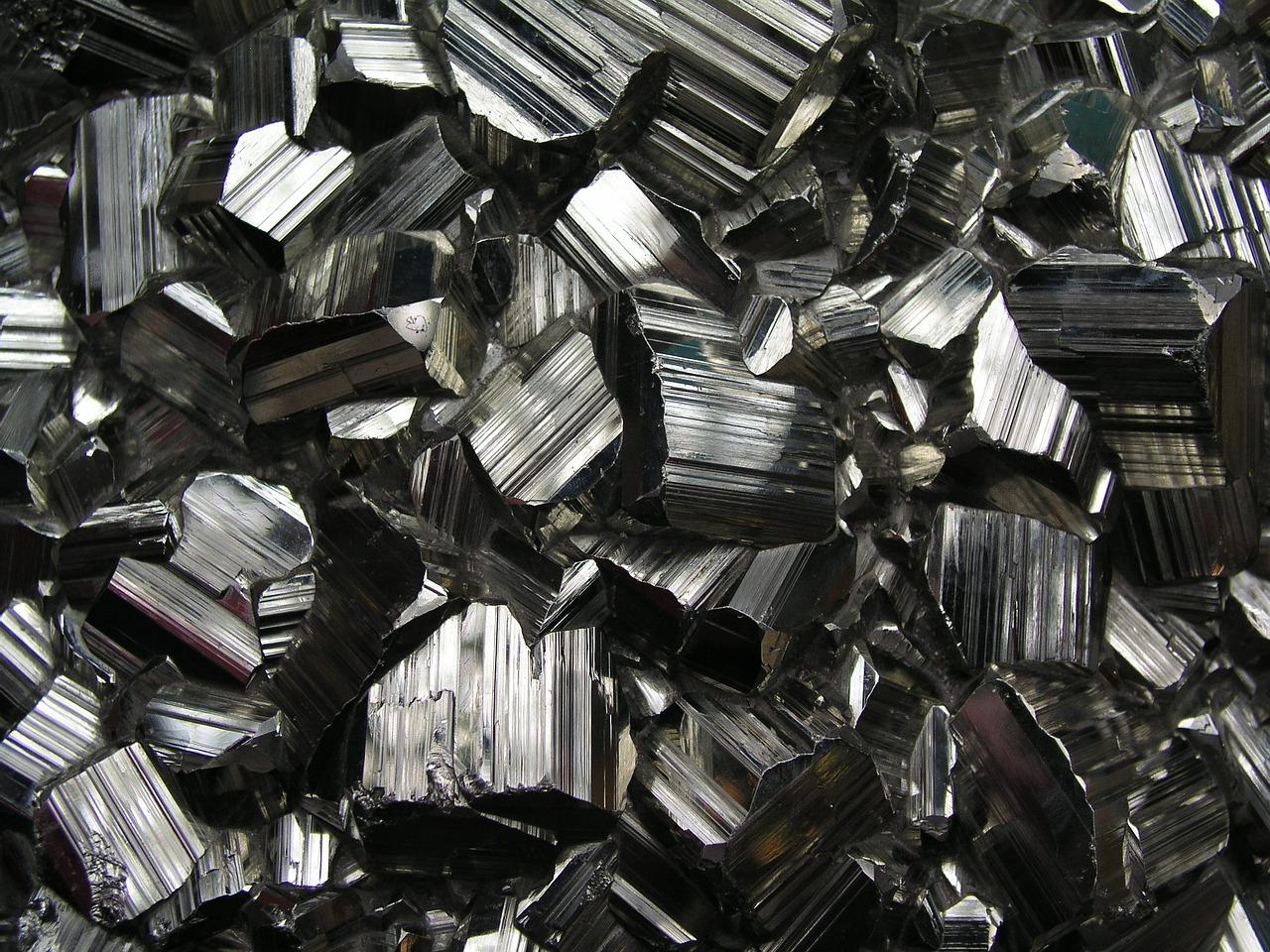 Na co si dát pozor při nákupu uhlí?