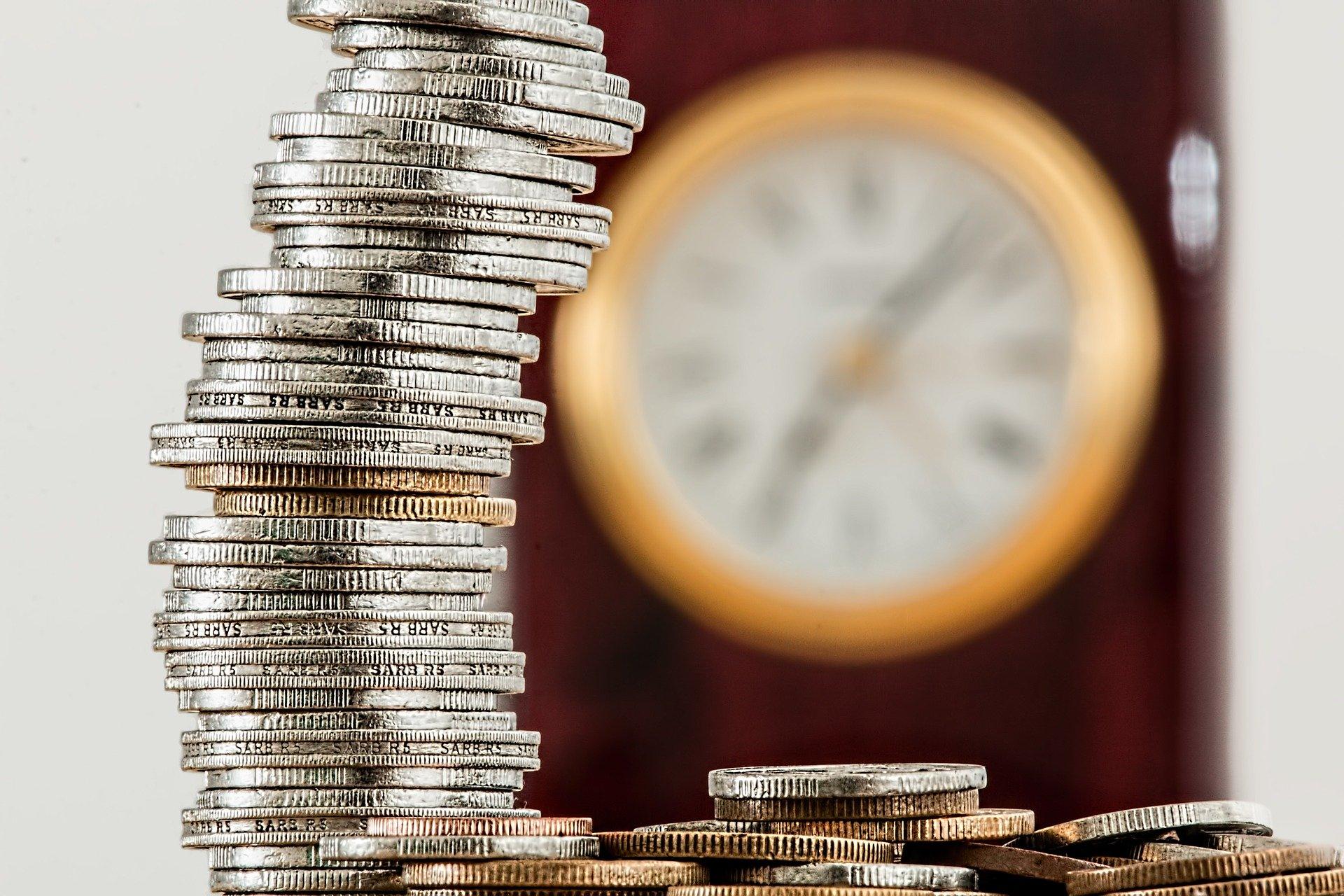 Daňový audit zjistí nedostatky