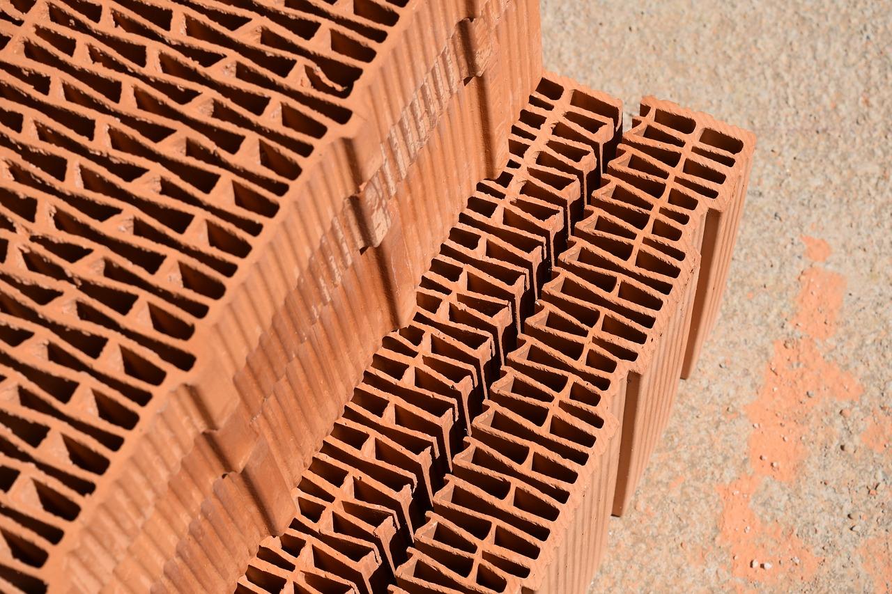 Stavební materiály a nářadí jedině od profíků