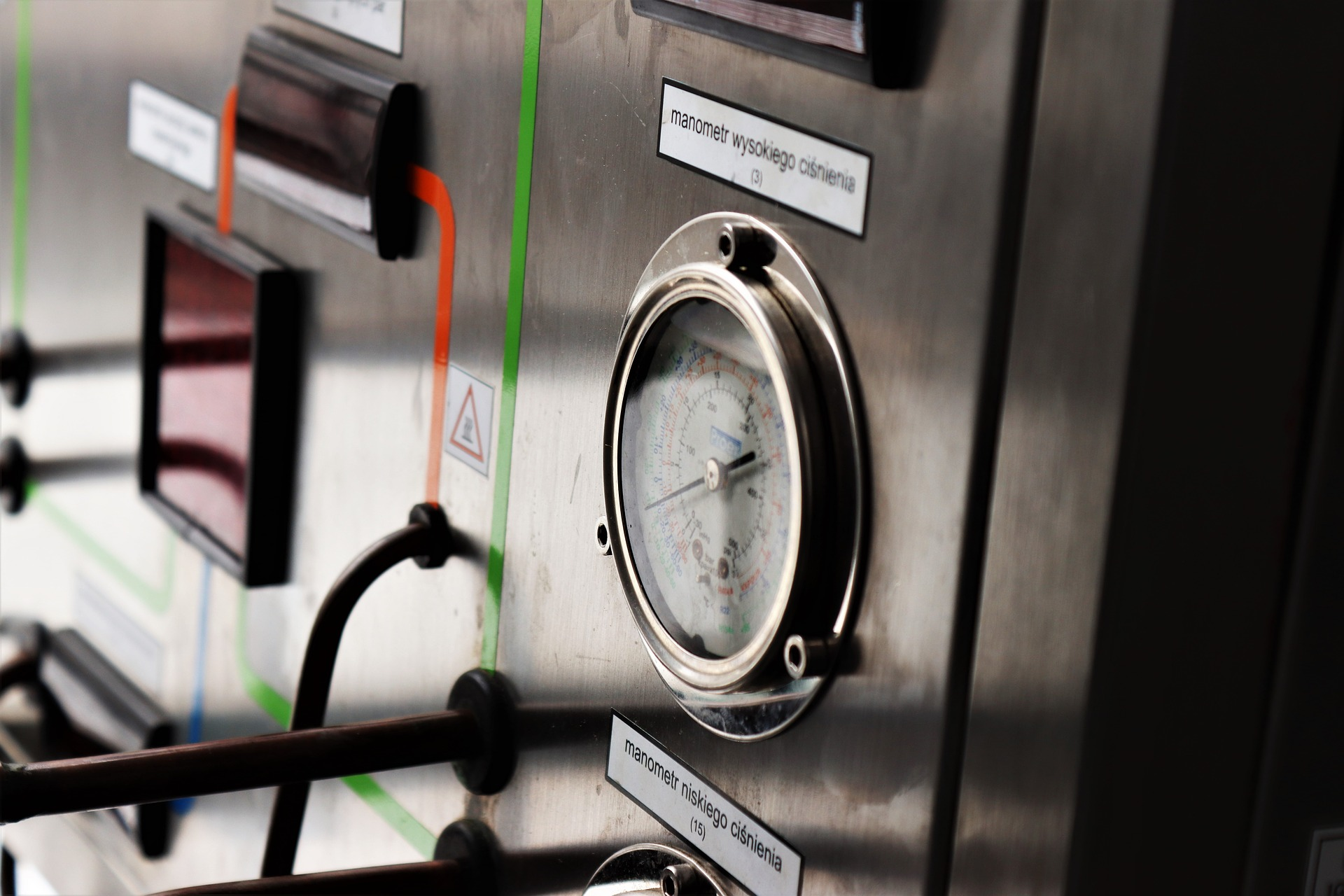 Kondenzační plynový kotel nám může ušetřit spoustu peněz