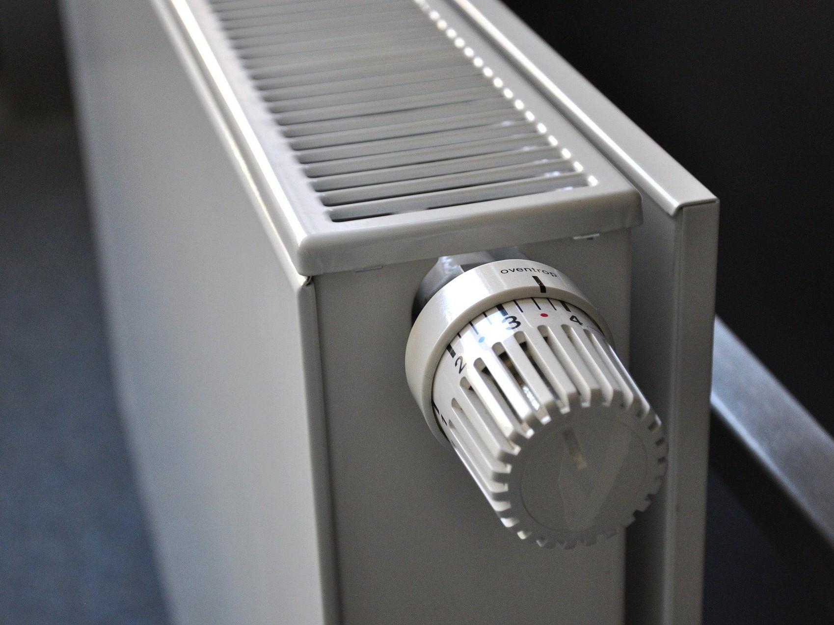 Vybírejte vytápění domu s odborníkem