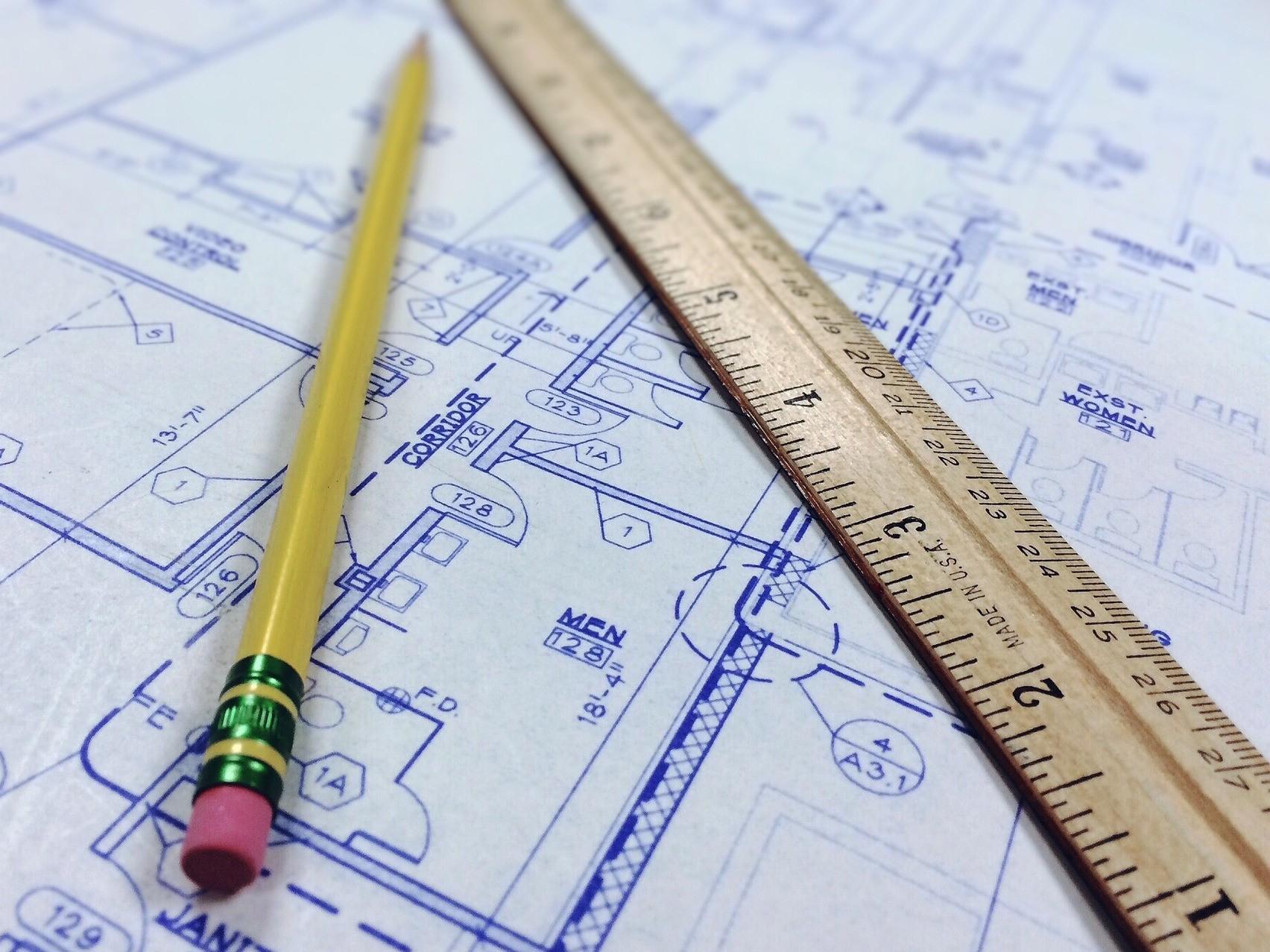 Co vše může dělat stavební inženýr