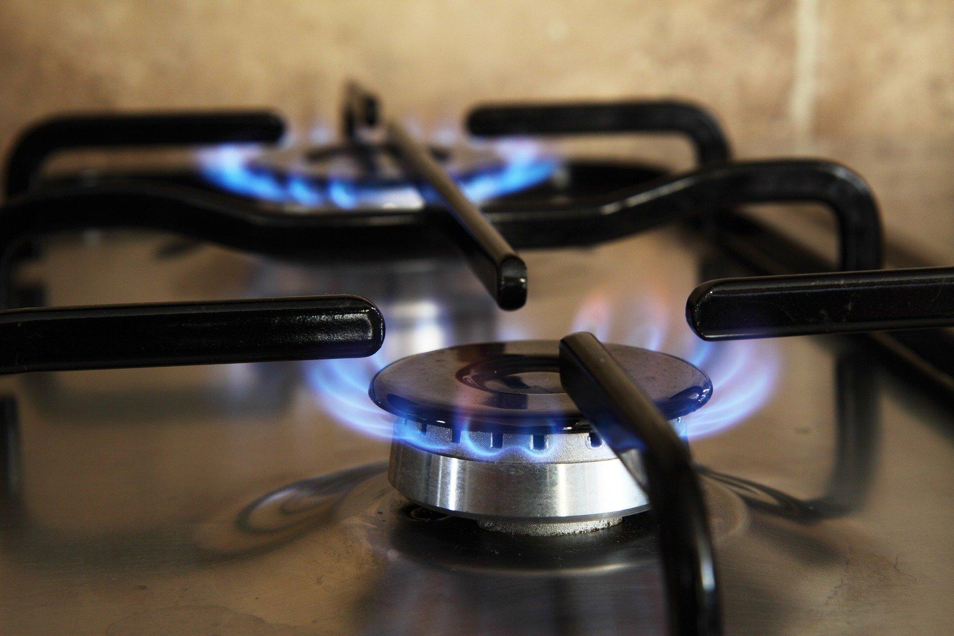 Plynové kotle do všech domácností