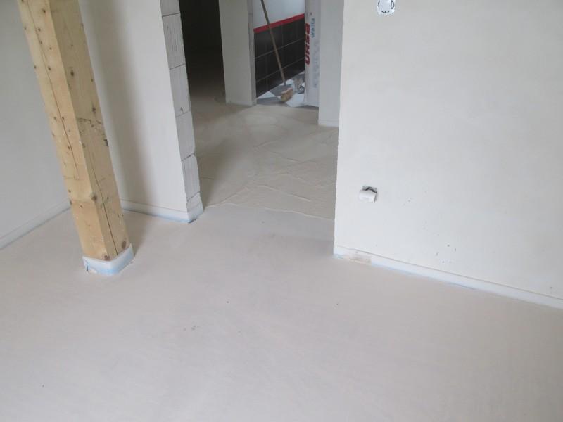 Podlahy – Jakou možnost zvolit?