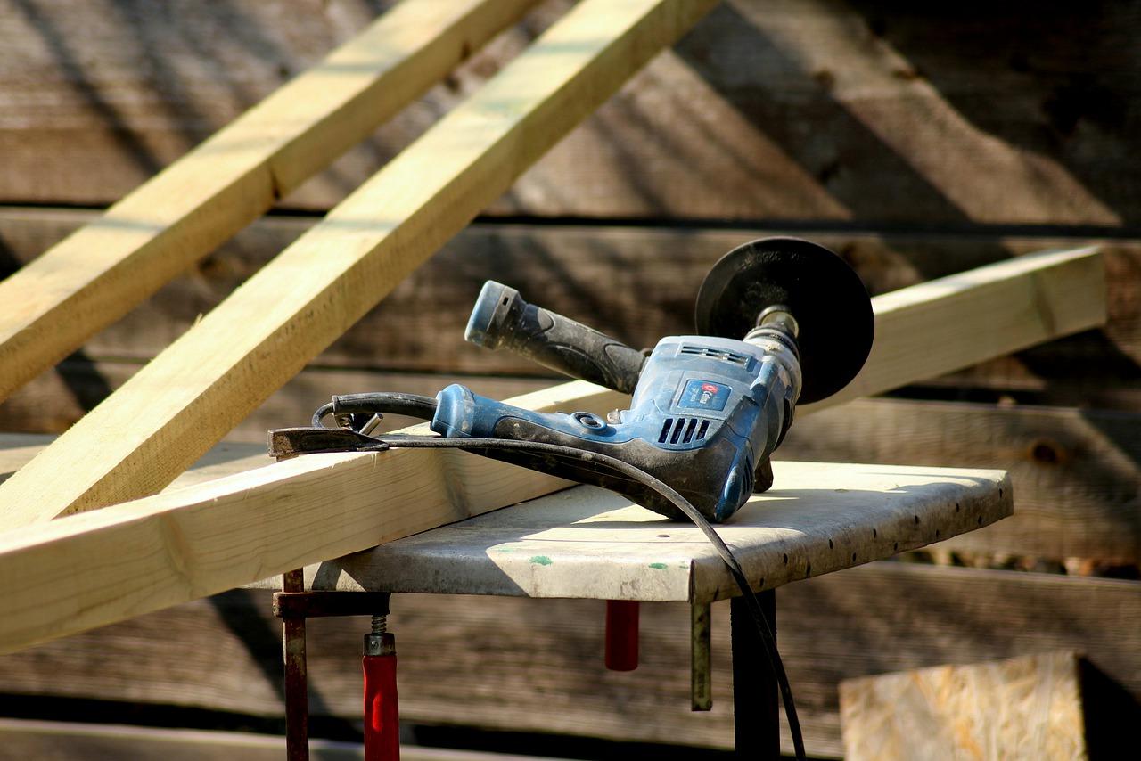 Na co dát pozor při výběru stavební firmy