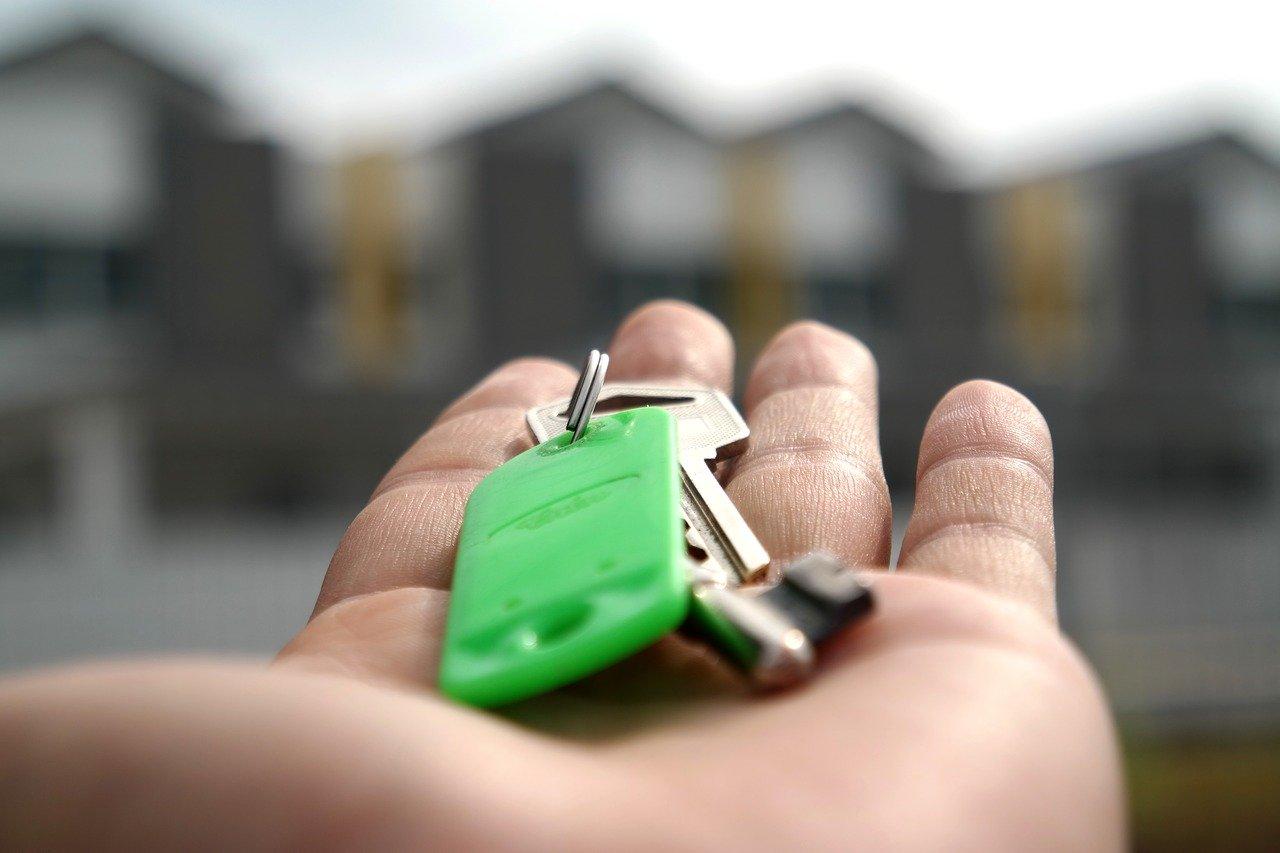 Stavba na klíč nebo svépomocí?