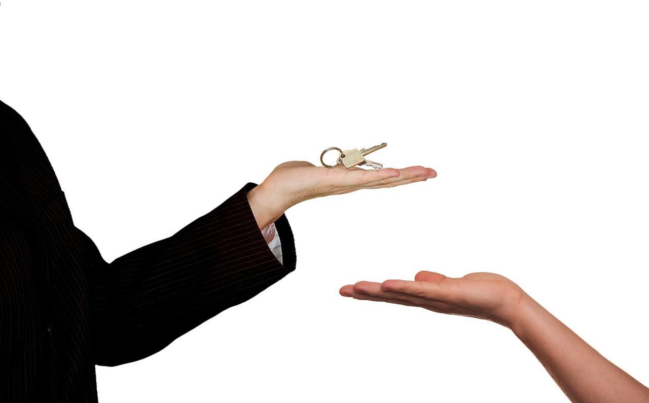 Odhad ceny nemovitosti nám může ušetřit spoustu peněz