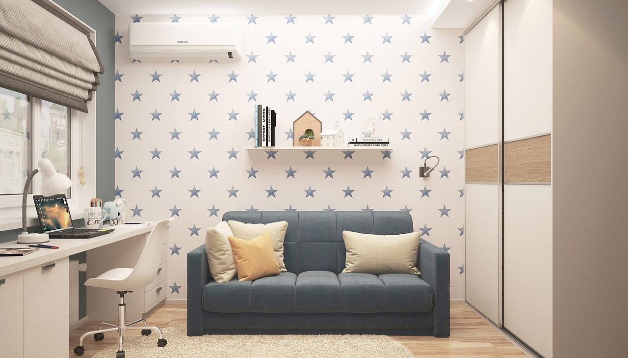 Vyberte si nový nábytek zpohodlí domova