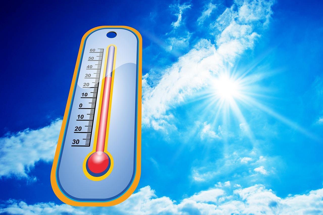 Jak vybrat ideální klimatizaci?