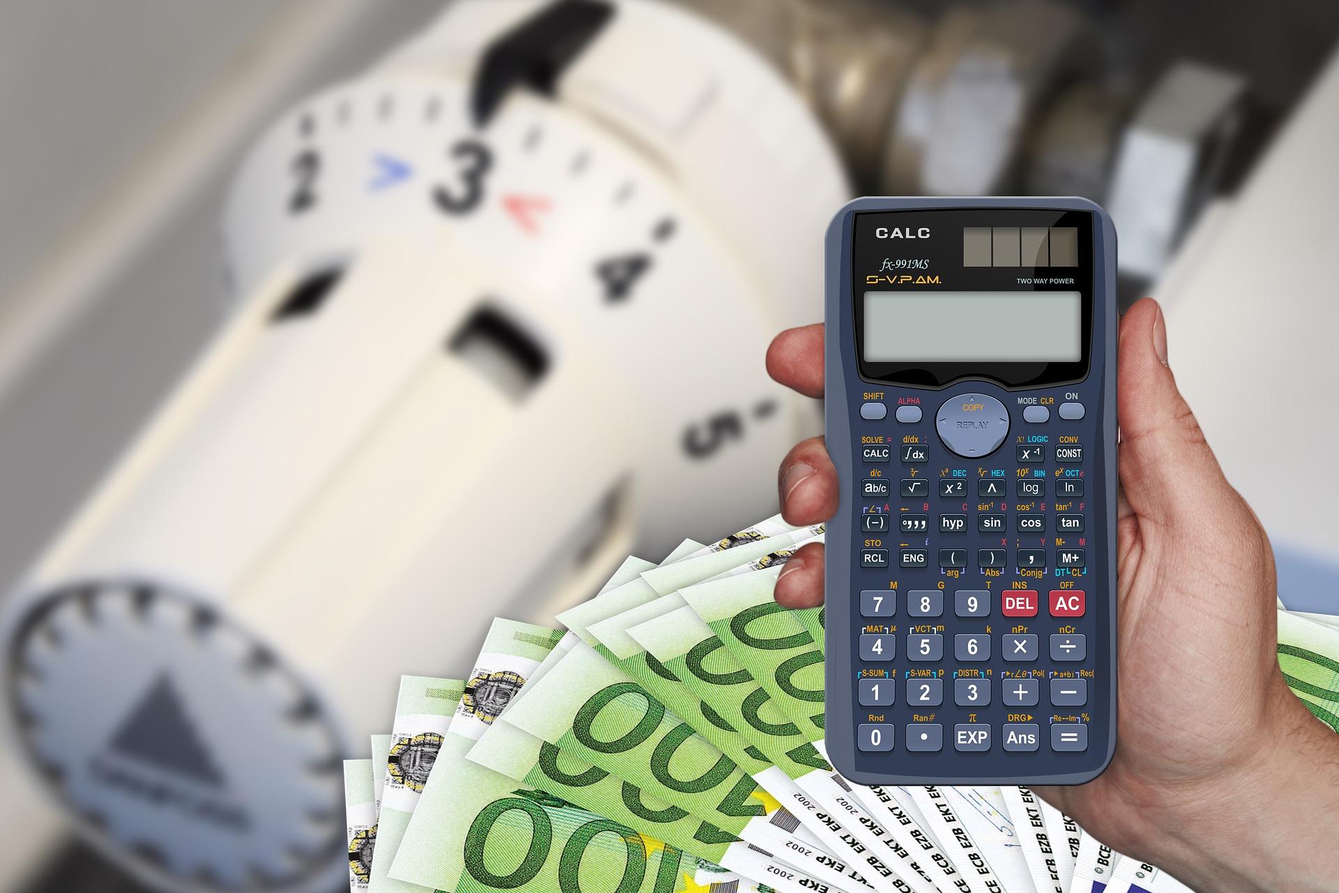 Tepelné čerpadlo, šetří peněženku i životní prostředí