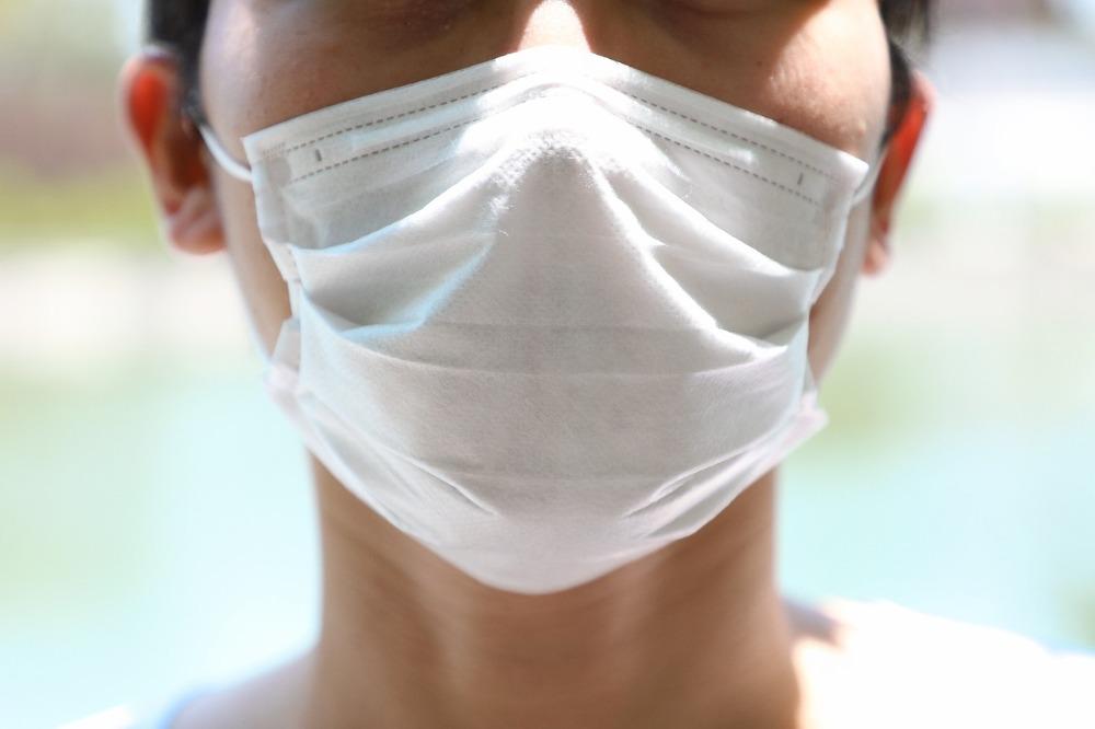 Jak na bezpečný nákup vdobě pandemie?