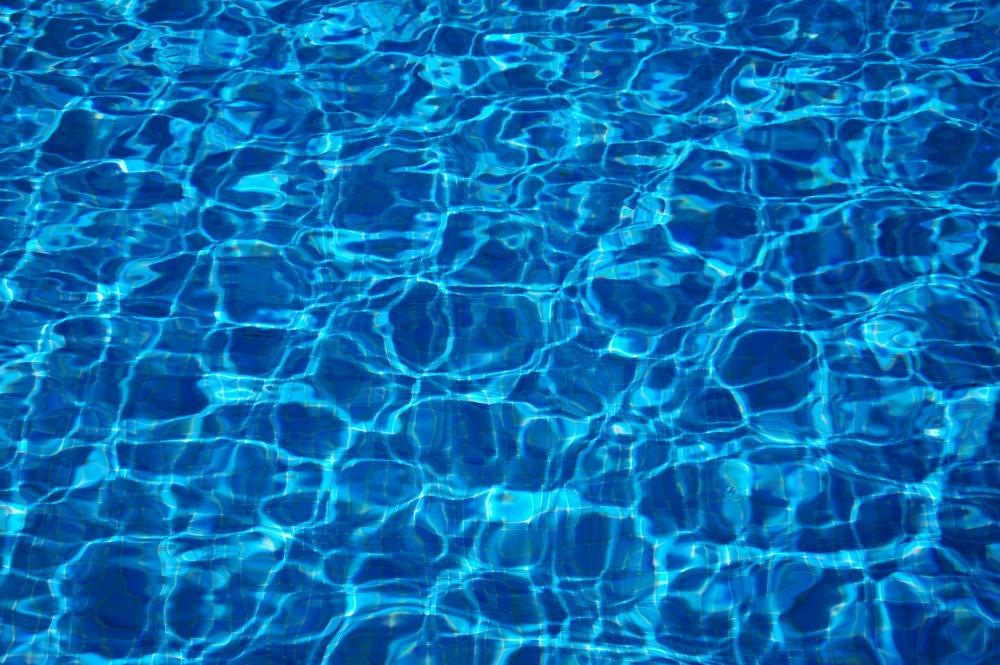 Spolehlivý dodavatel vody nejen do bazénu