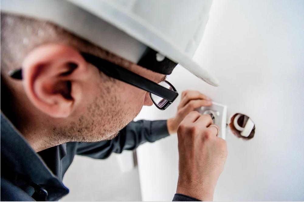Kvalitní elektroinstalace chrání naše zdraví